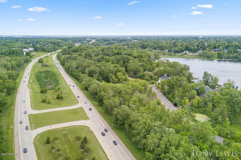 Listing Photo for 4100 Reeds Lake Boulevard