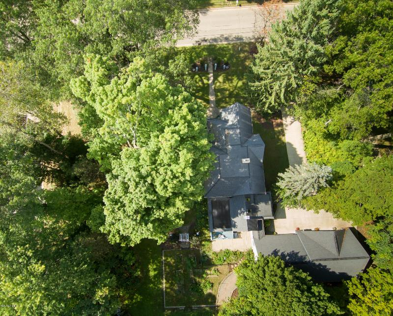 Listing Photo for 524 N Marshall Avenue