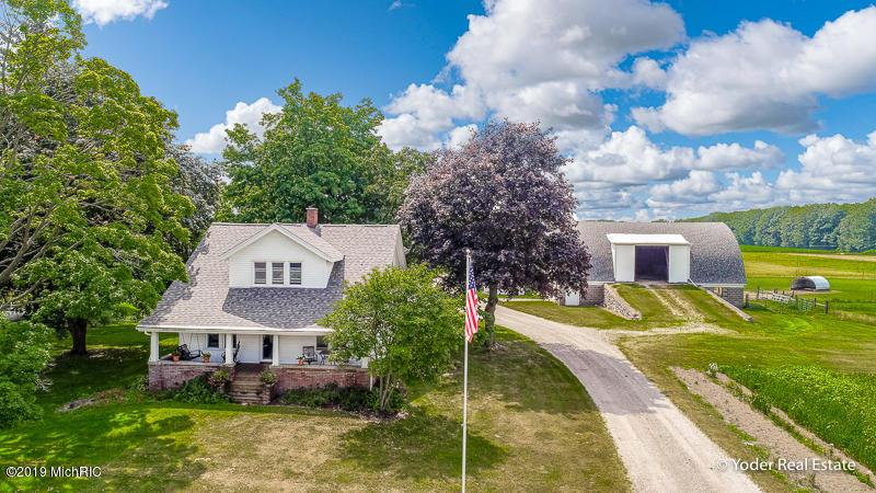 Listing Photo for 12901 Ritchie Avenue
