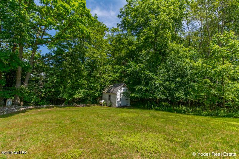 Listing Photo for 1091 W Cronk Drive