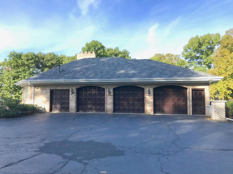 Listing Photo for 43535 Carla Dr