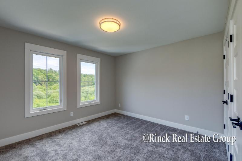 Listing Photo for 6162 Gaelic Court 19