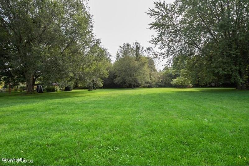 Listing Photo for 2768 Eaman Road