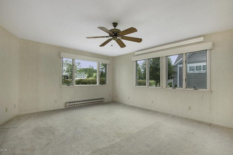 Listing Photo for 20056 N Shore Drive