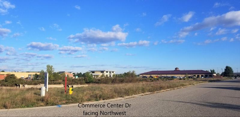 Listing Photo for 5899 Commerce Center Drive