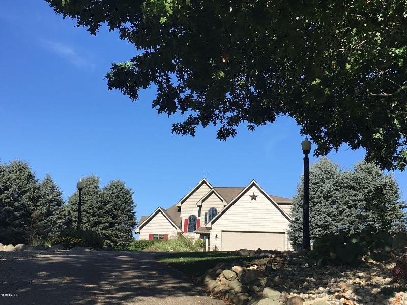 Listing Photo for 17121 20 1/2 Mile Road