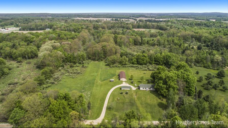 Listing Photo for 2652 4 Mile Road