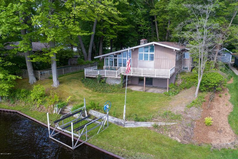 Listing Photo for 3044 Rennells Road