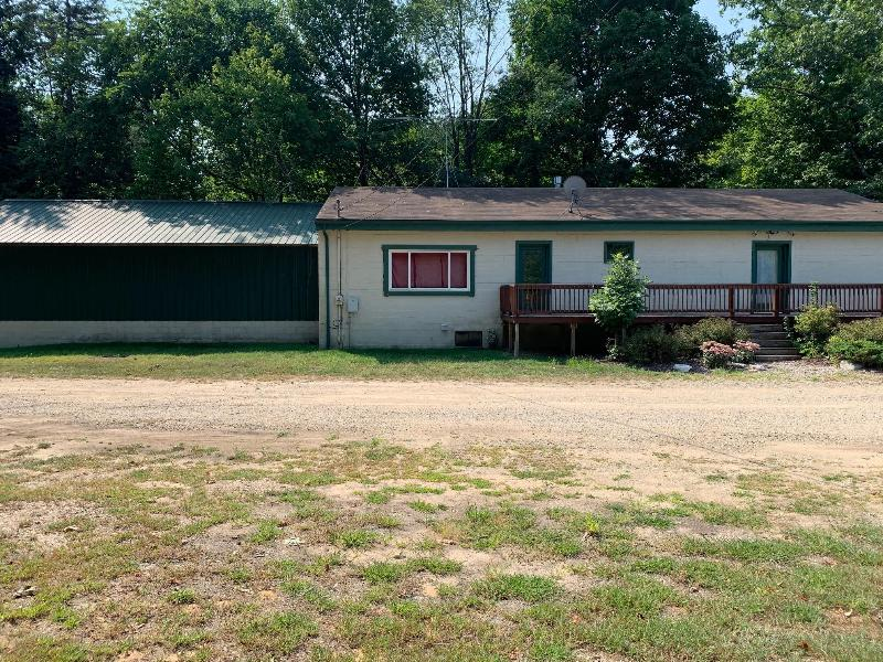 Listing Photo for 13213 Red Arrow Highway 1