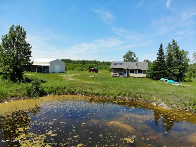 Listing Photo for 13543 Grace Road