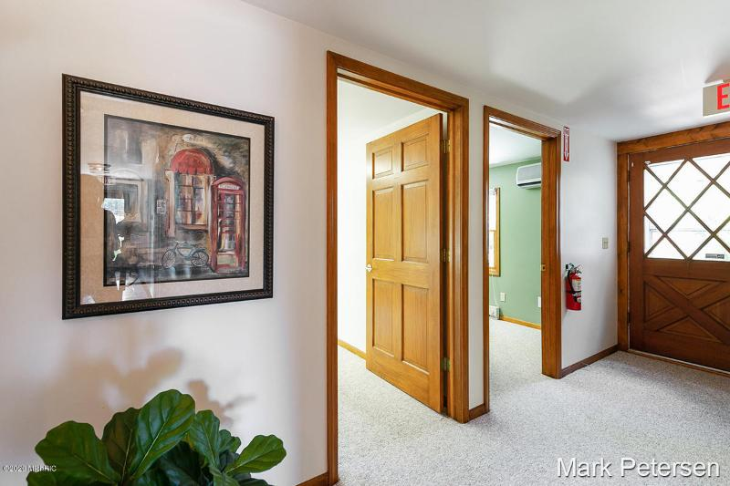 Listing Photo for 10606 W Carson City Road