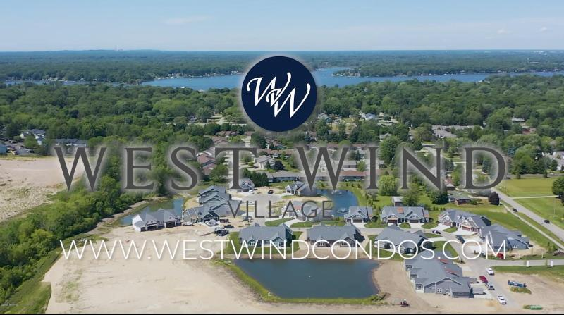 Listing Photo for 4702 West Wind Drive #1