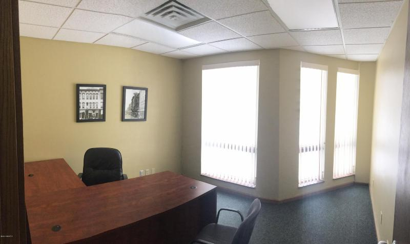 Listing Photo for 5955 W Main Street Executive Office Suit