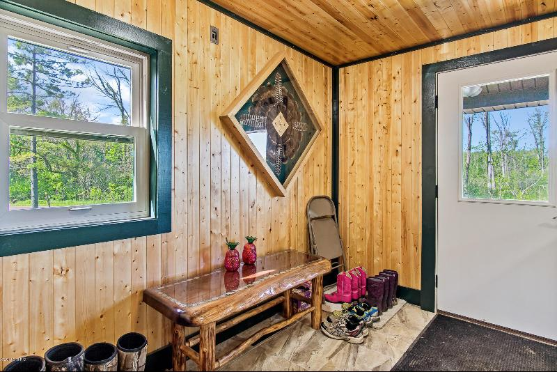 Listing Photo for 3384 Clawson Road