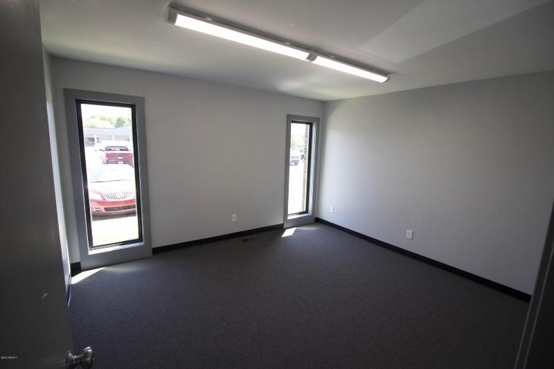Listing Photo for 4000 Portage Street 201