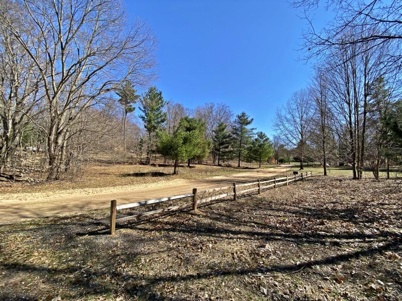 Listing Photo for 6459 Long Valley Road