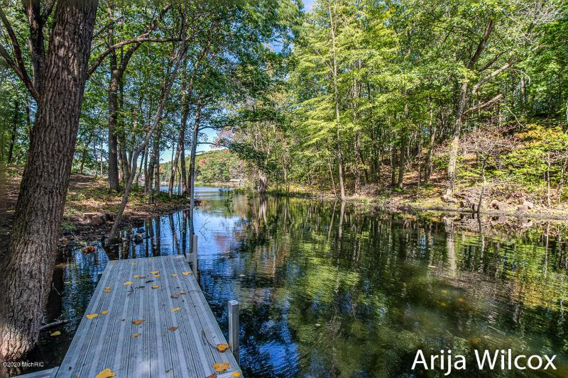 Listing Photo for 3722 Siebers Lane Lot 6