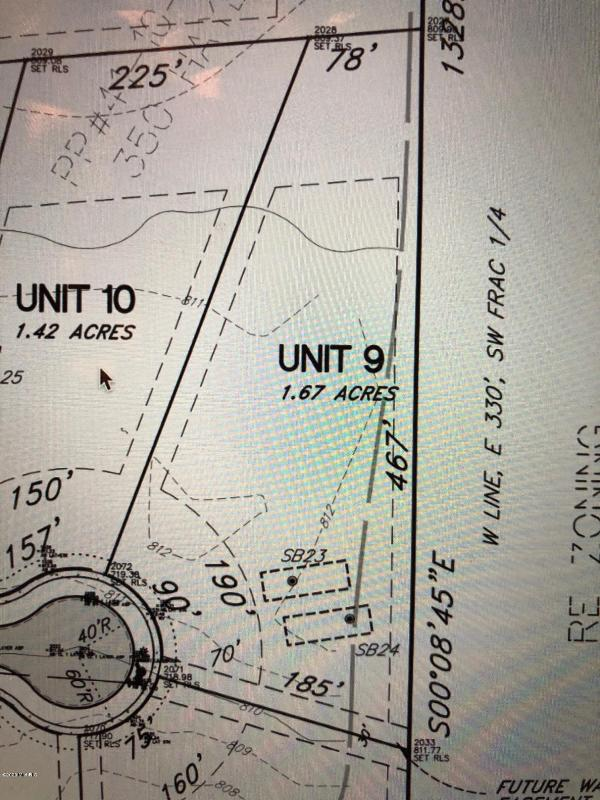 Listing Photo for lot 10 Applewood Acres Dr