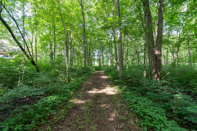 Listing Photo for Misty Pines Lots 12 & 13