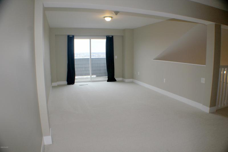 Listing Photo for 530 Miller Drive 304