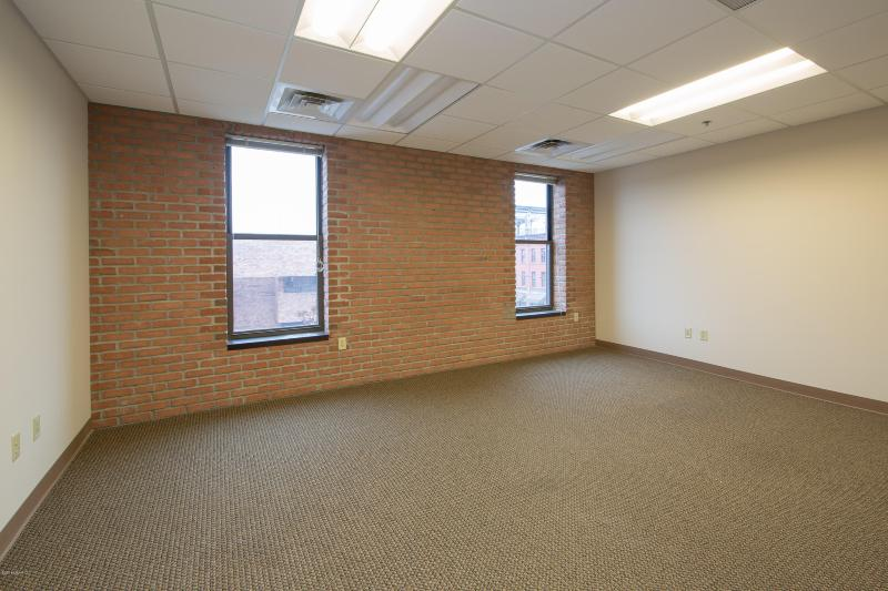 Listing Photo for 350 E Michigan Avenue Suite 300-B