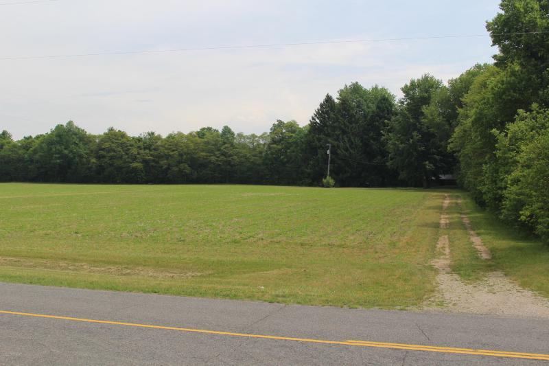 Listing Photo for 68722 M -43 Highway
