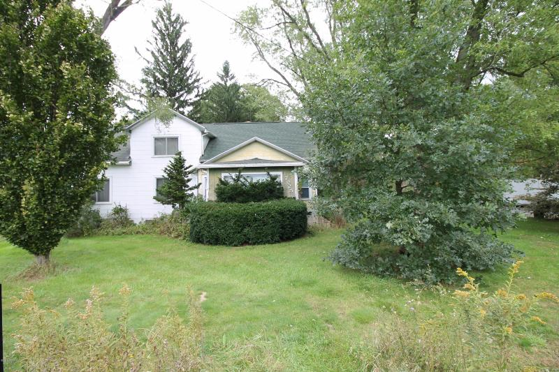 Listing Photo for 17625 Hoder Road