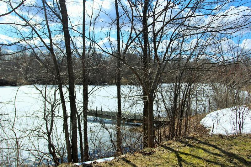 Listing Photo for 879 S Ionia Road