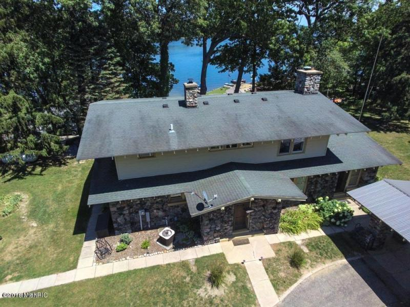 Listing Photo for 67420 Territorial Road