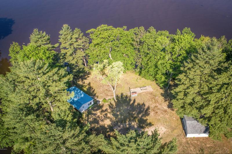 Listing Photo for 11287 Riverside Dr. Drive