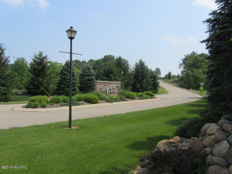 Listing Photo for 3307 Autumn Trail Lot # 45