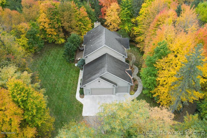 Listing Photo for 12369 Verona Road