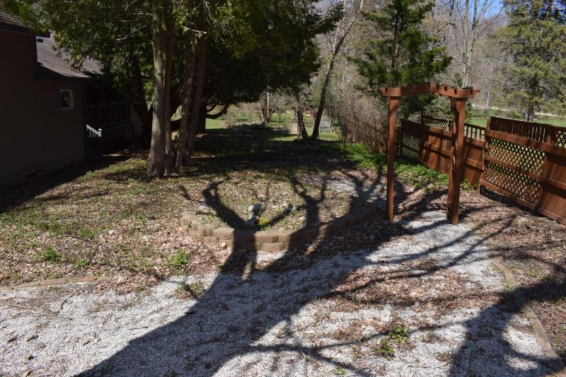 Listing Photo for 2972 13 Mile Road
