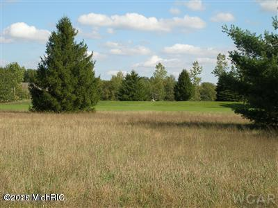Listing Photo for 7882 Red Fox Road 30