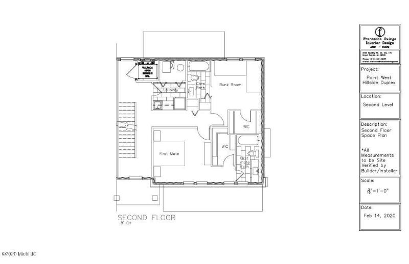 Listing Photo for 2388 Sunset Walk