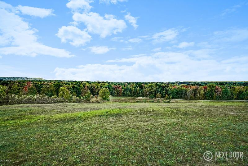 Listing Photo for Lot A Wilson Road