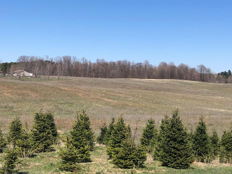 Listing Photo for 79 acres Lindeman Rd