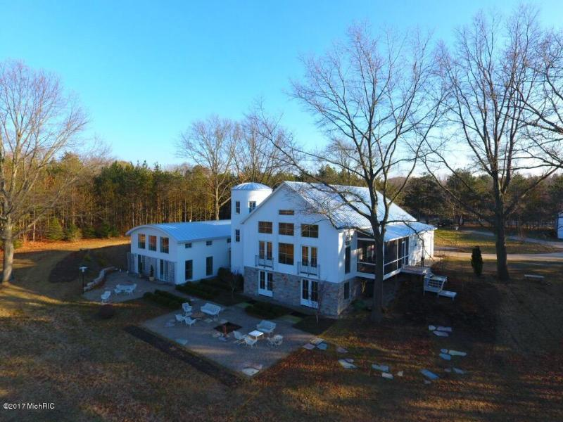 Listing Photo for 6309 Riverside Road