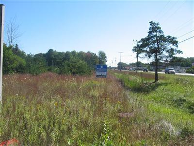 Listing Photo for 3672 E Apple Avenue Lot A