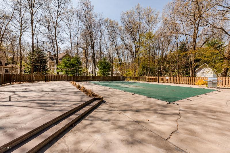 Listing Photo for 13255 Royal Dune Drive