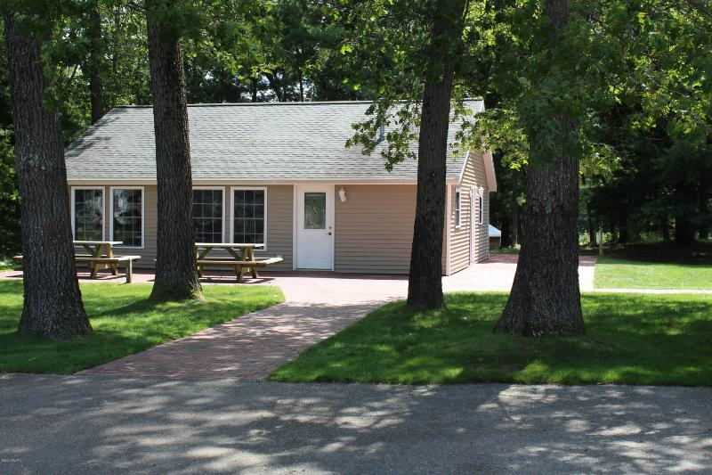 Listing Photo for 9404 S Lazy Lane 47