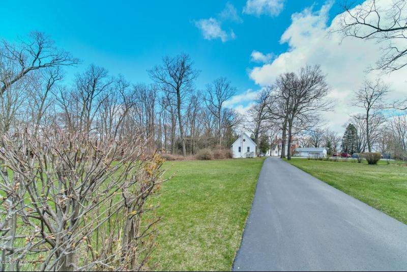 Listing Photo for 2600 Filer City Road