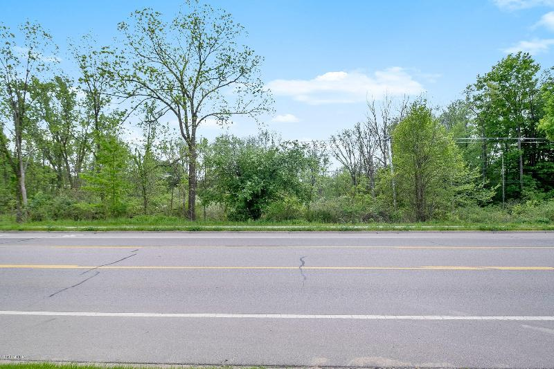 Listing Photo for 3450 E Kilgore Road