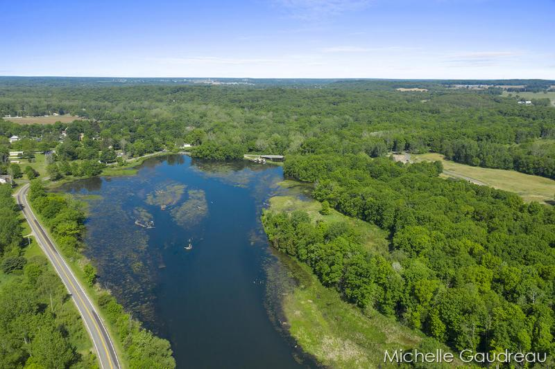 Listing Photo for Backwater Dr - Parcel 2