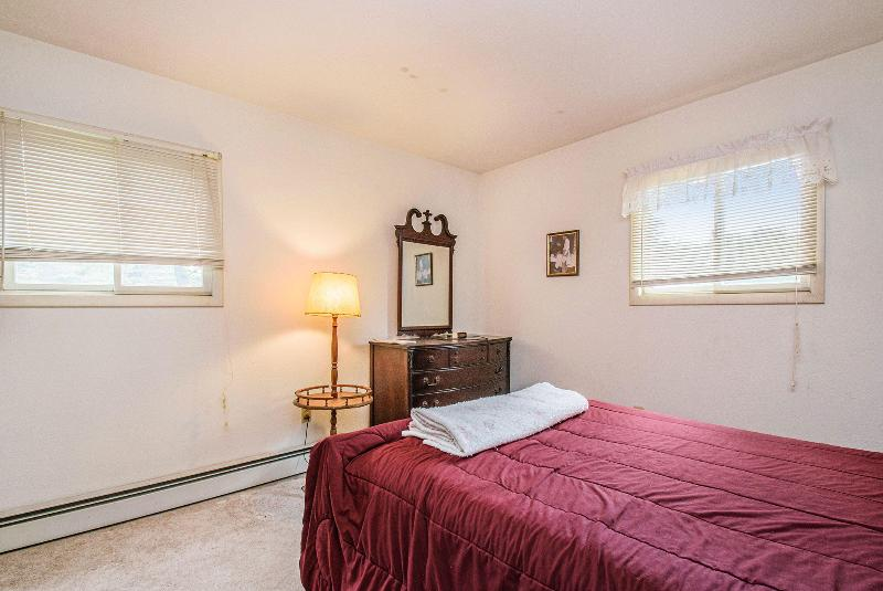 Listing Photo for 10476 Range Line Road