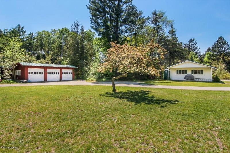 Listing Photo for 4548 W Northwood Drive