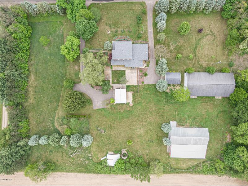 Listing Photo for 18480 Marcellus Road
