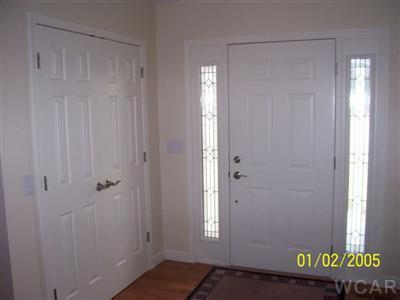 Listing Photo for 19123 Fox Glove Circle 16