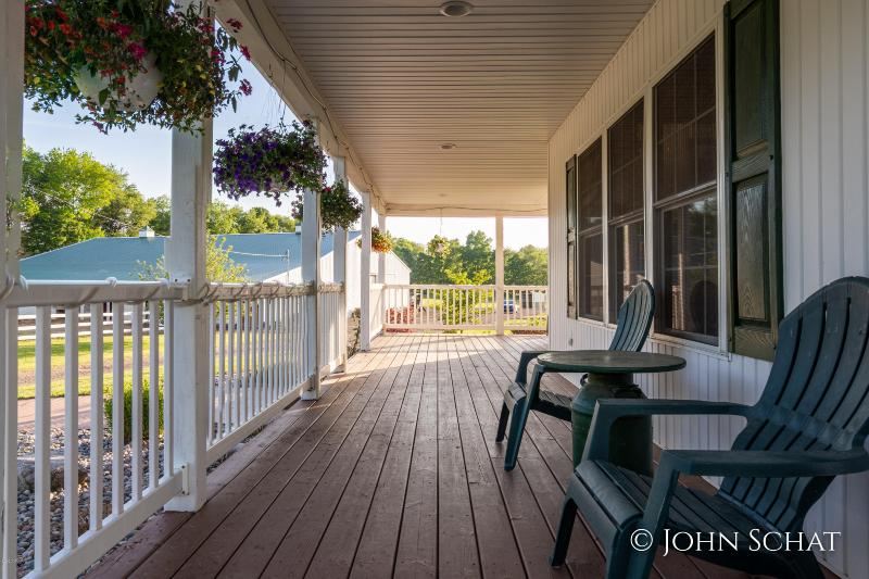 Listing Photo for 2723 126th Avenue