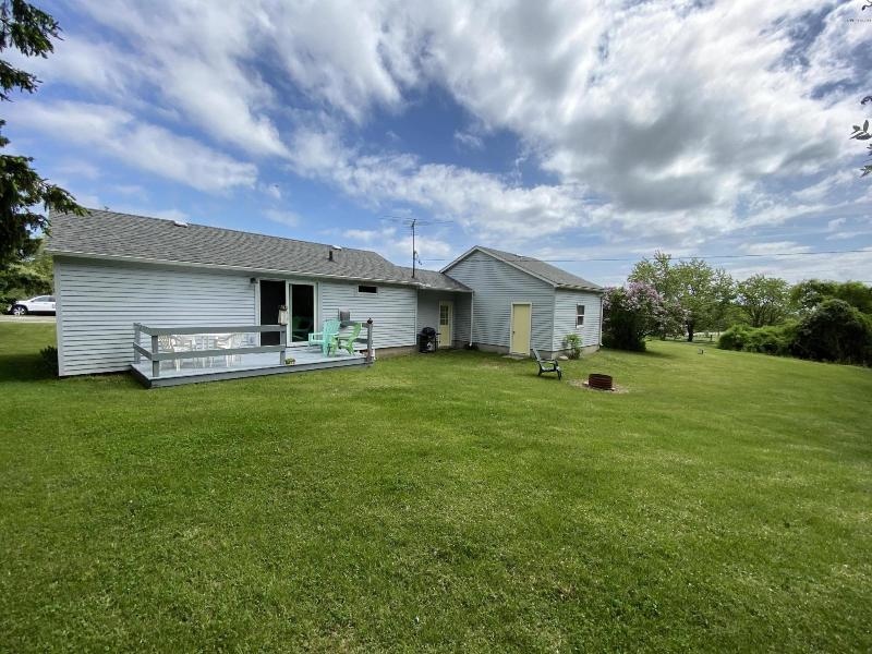 Listing Photo for 6219 W Iris Road